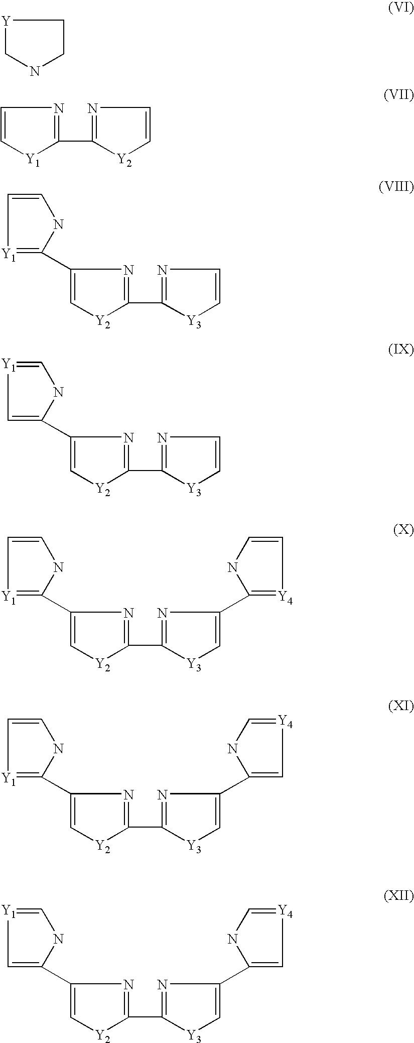 Figure US20100076286A1-20100325-C00005