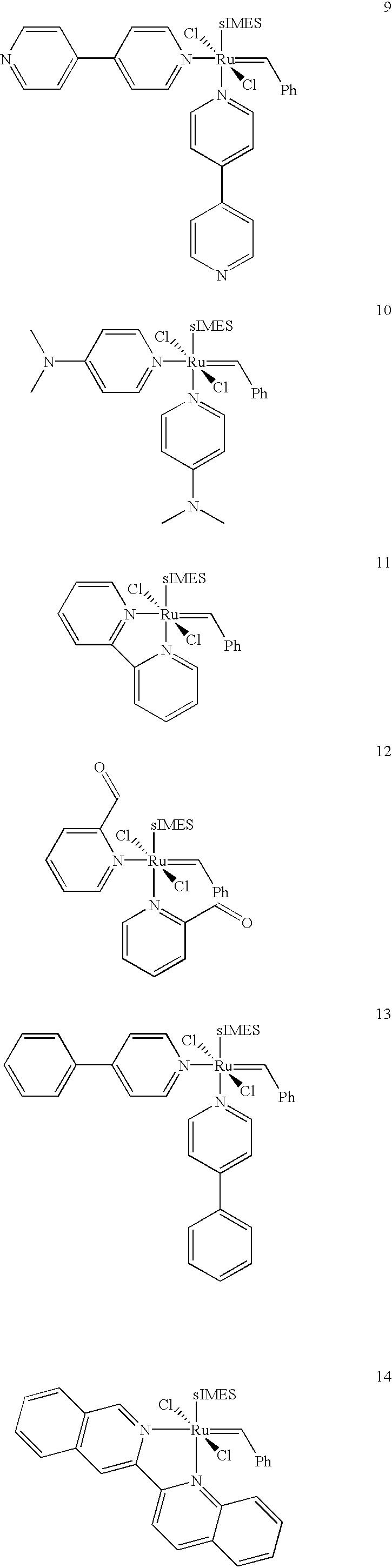 Figure US06818586-20041116-C00017