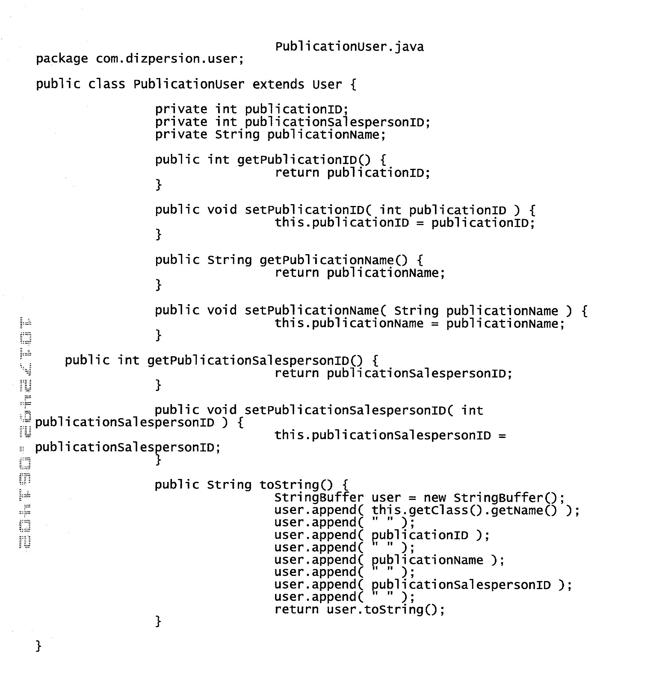 Figure US20030023489A1-20030130-P00057