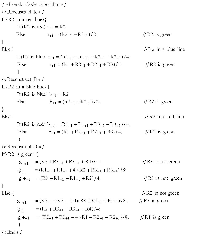 Figure US06774943-20040810-M00001