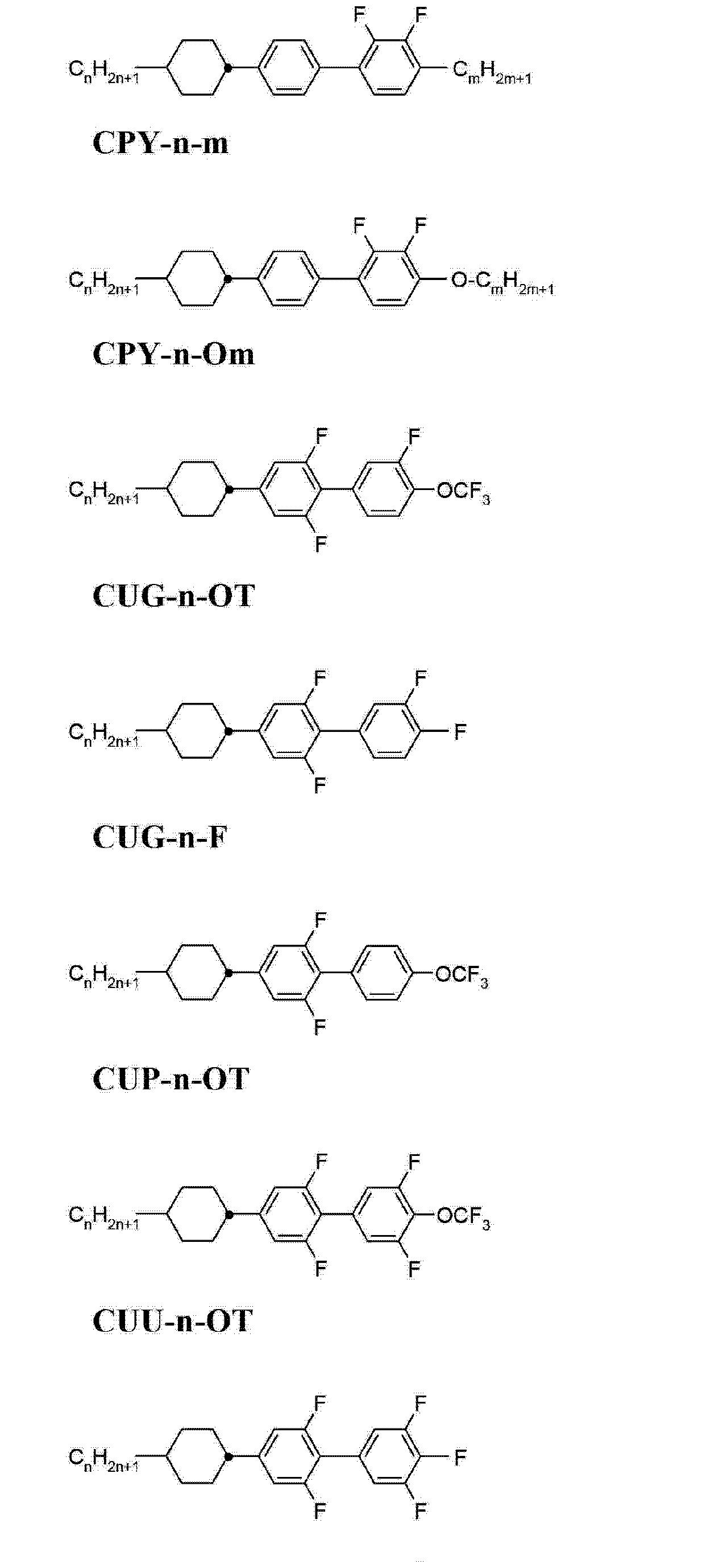 Figure CN103180409AD00701