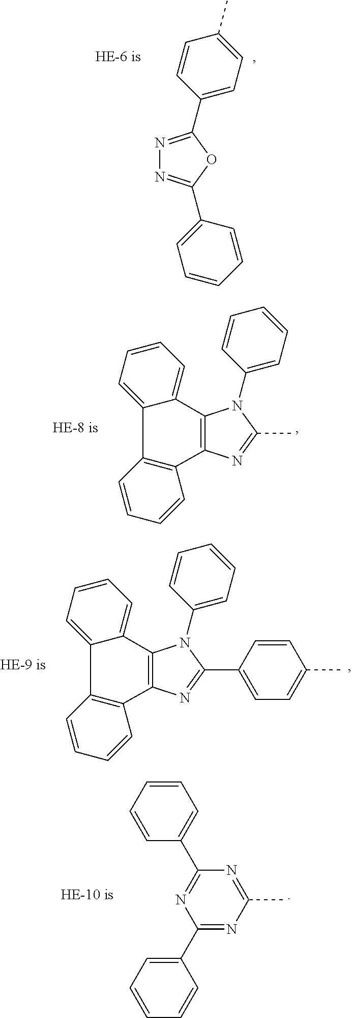 Figure US09079872-20150714-C00189
