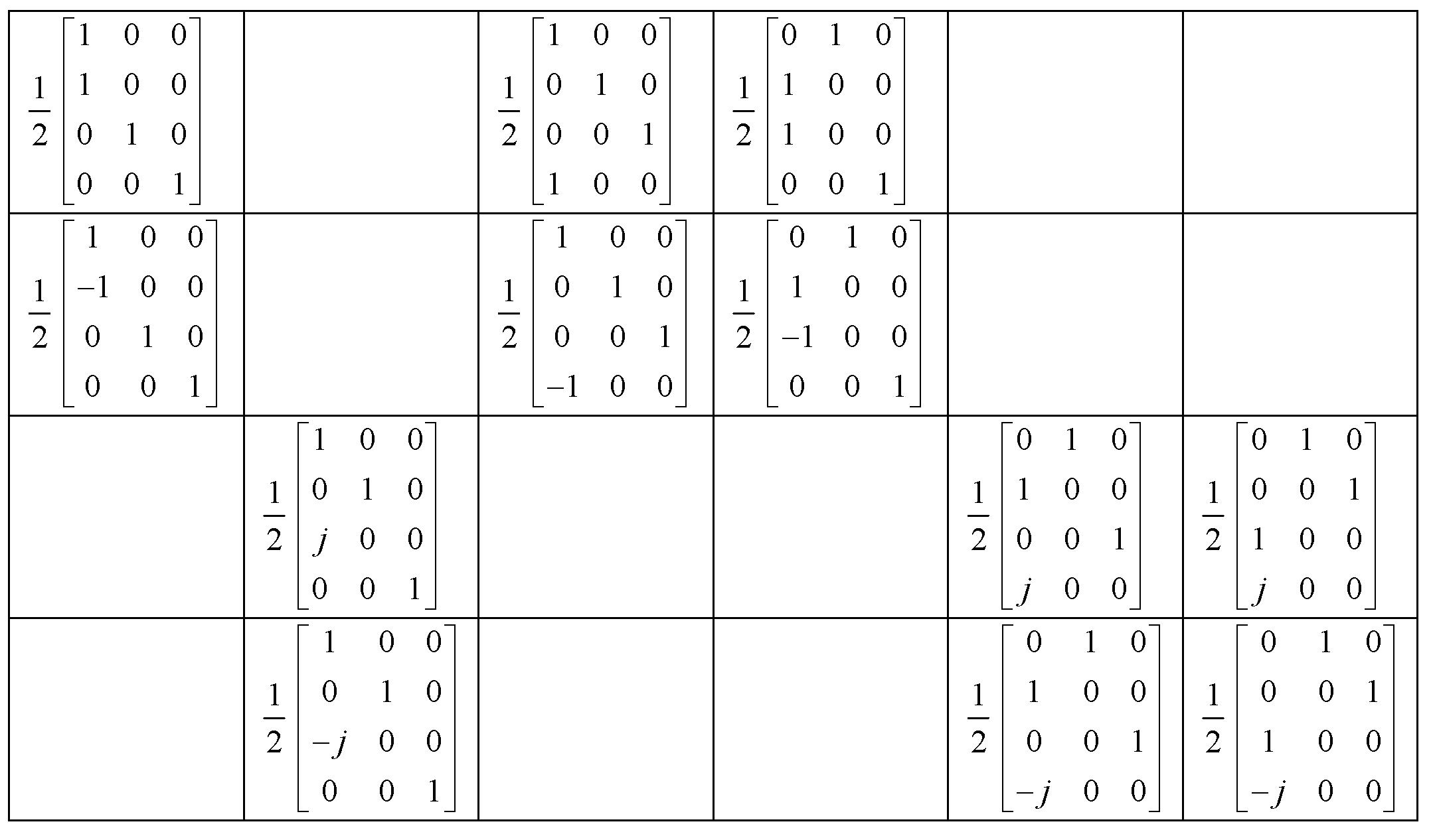 Figure 112010009825391-pat00810