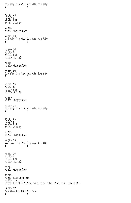 Figure CN103301070AD00271