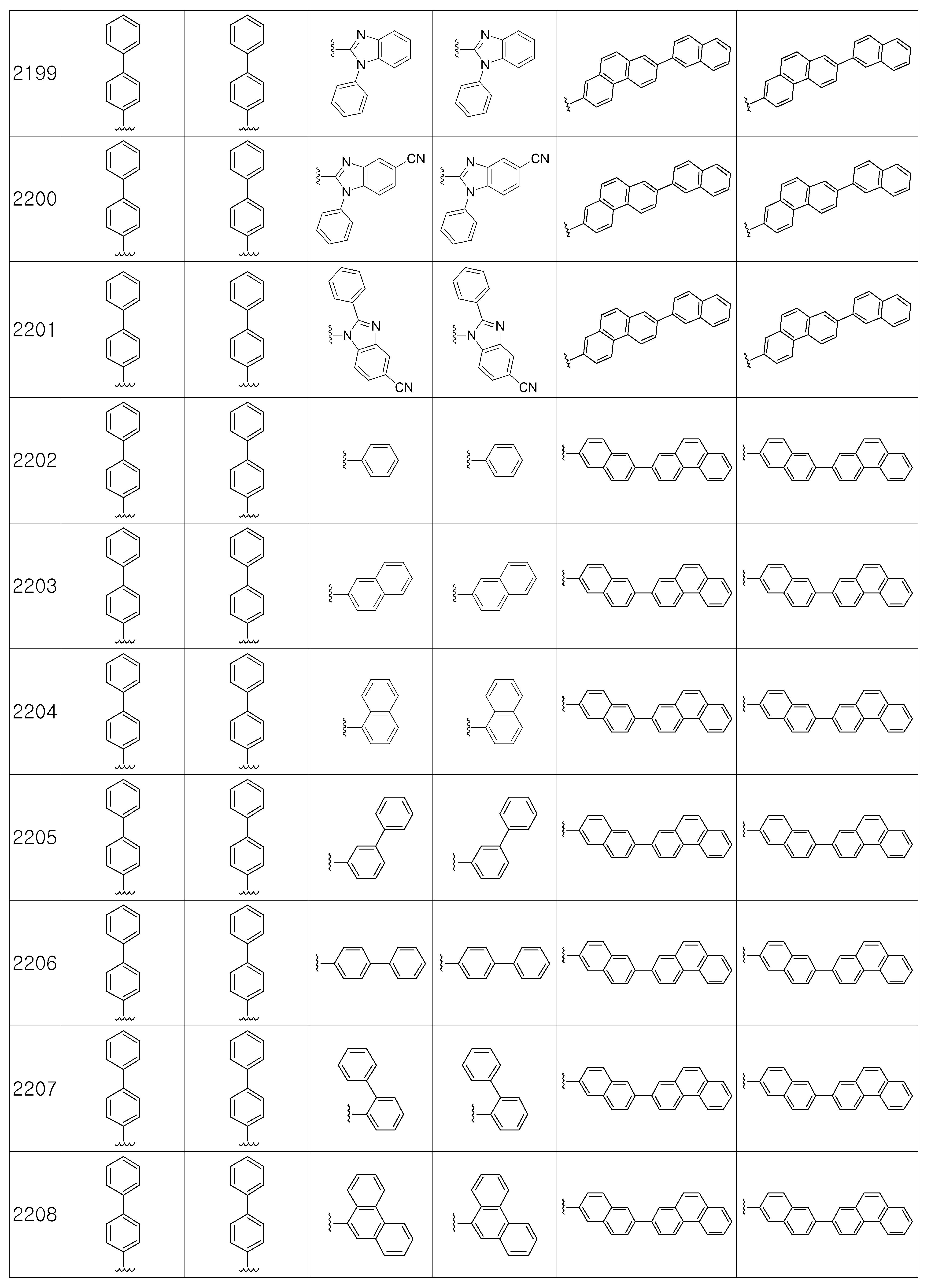 Figure 112007087103673-pat00272