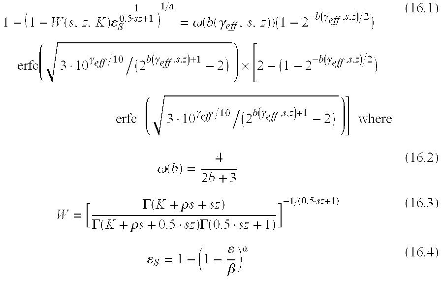 Figure US20030105997A1-20030605-M00082