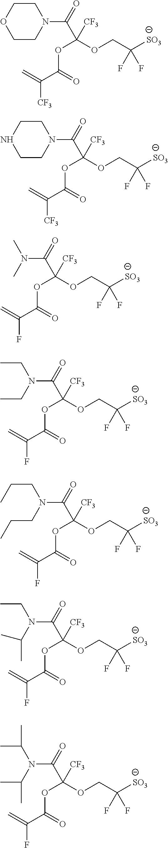 Figure US09182664-20151110-C00051