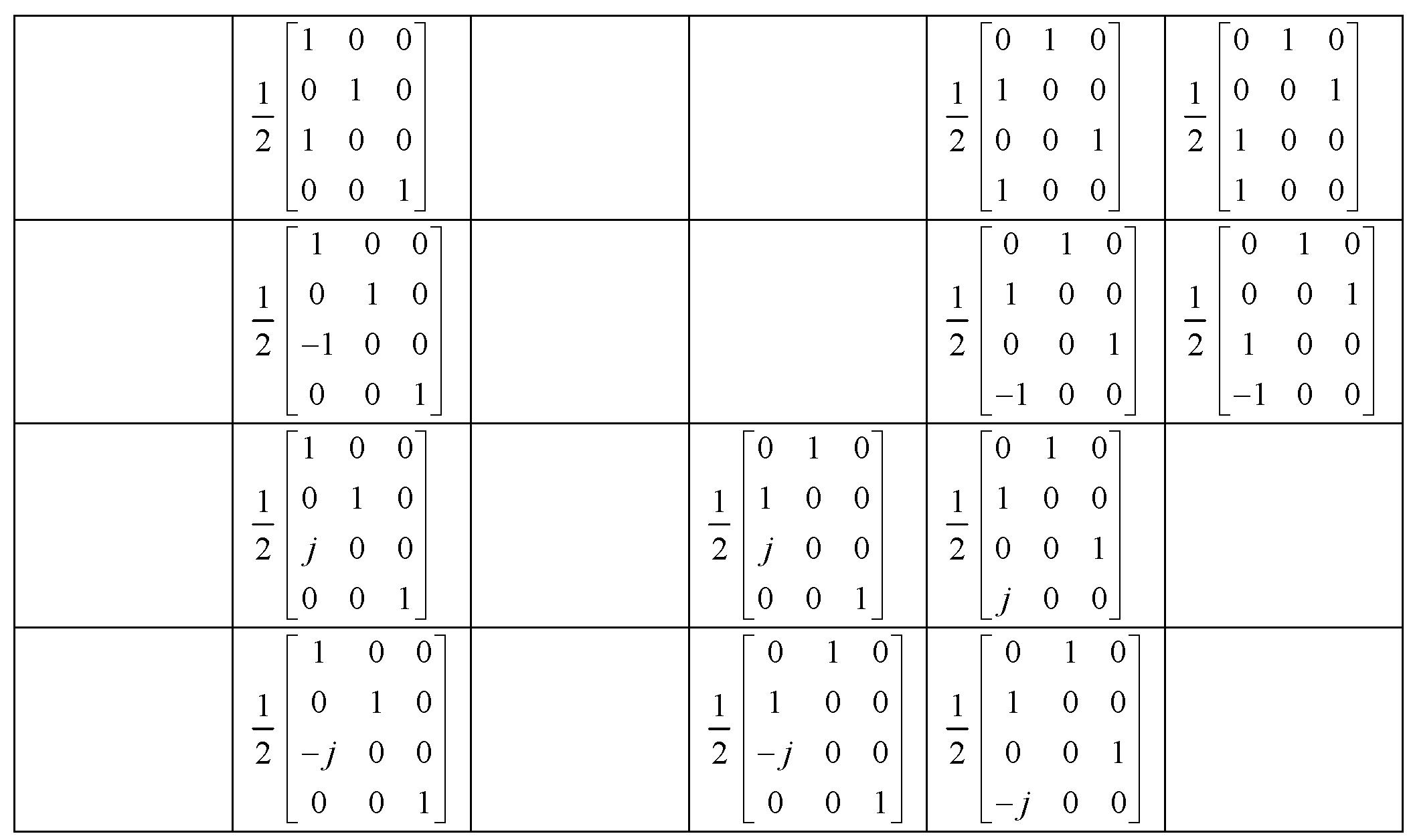 Figure 112010009825391-pat00677