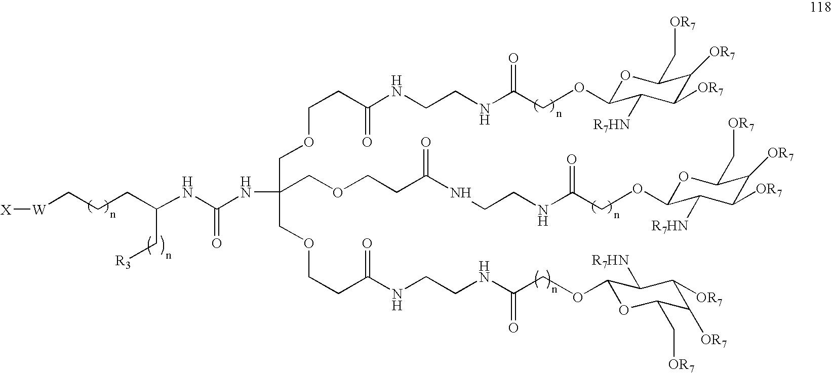 Figure US08232383-20120731-C00082