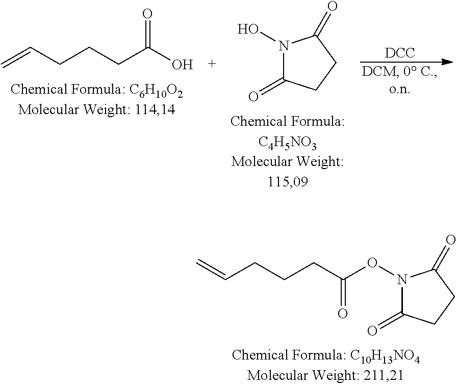 Figure US09101696-20150811-C00045