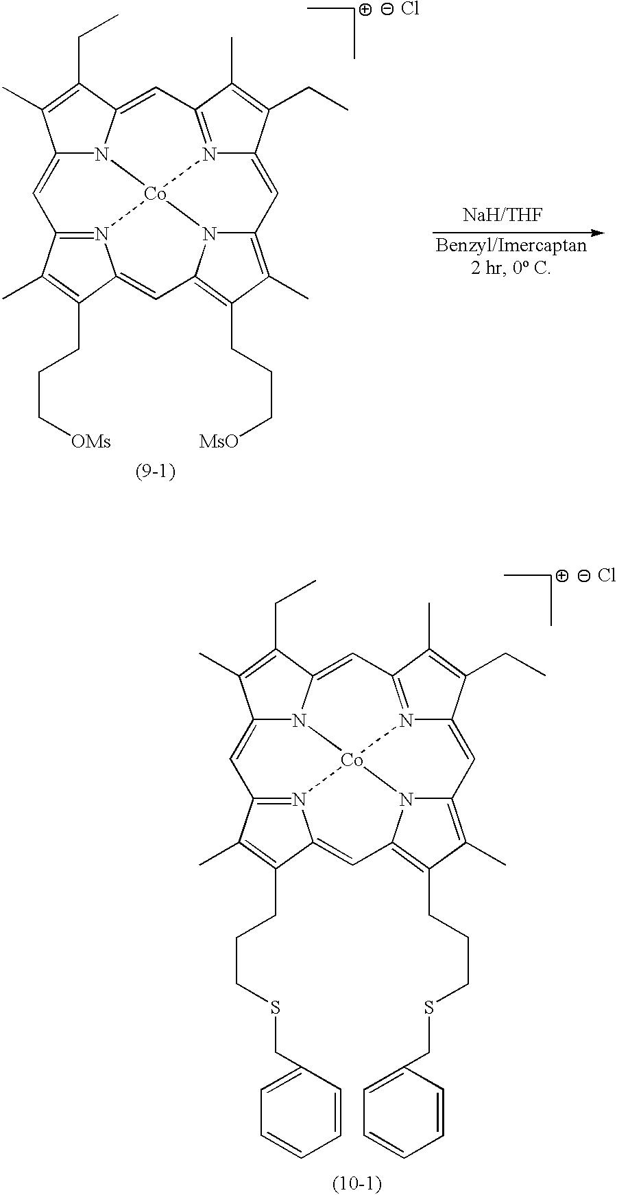Figure US20020165216A1-20021107-C00021