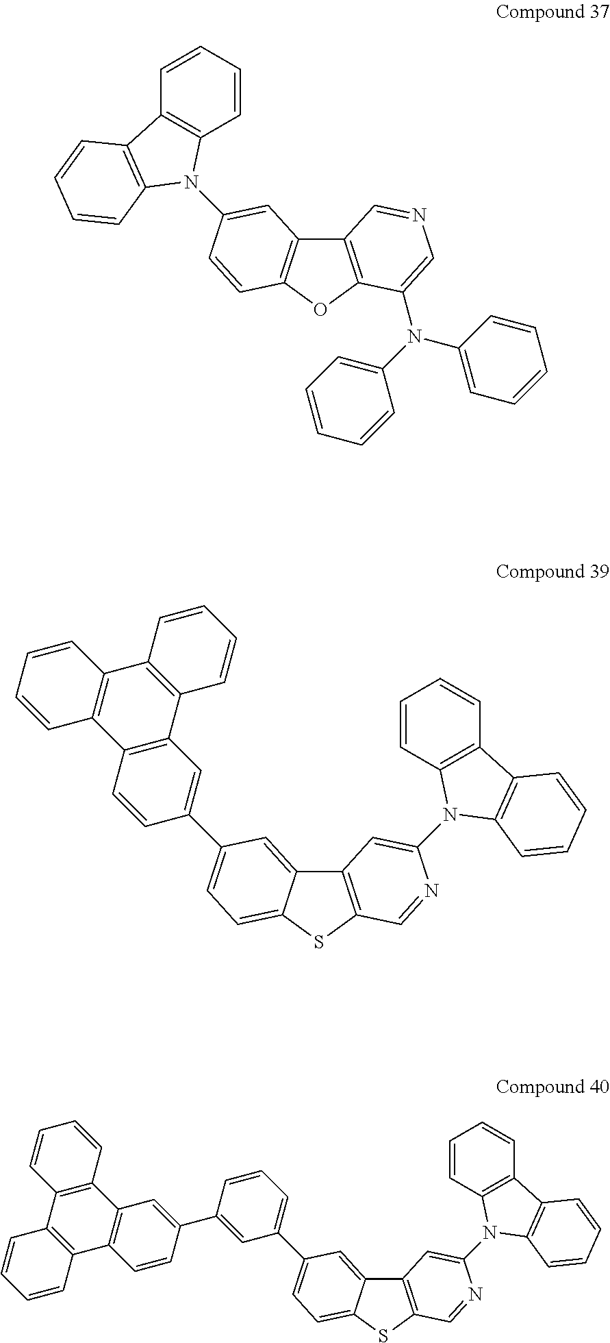 Figure US09518063-20161213-C00126