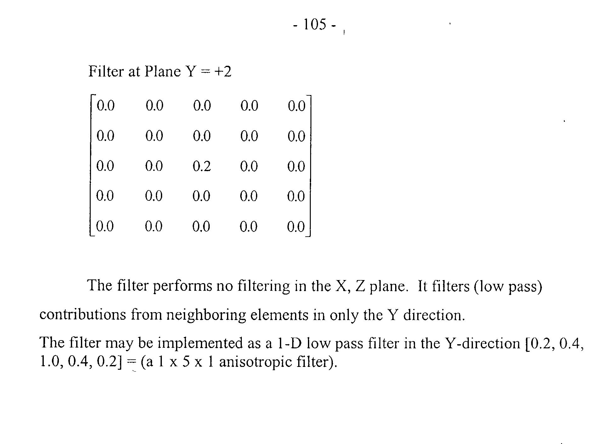 Figure US20030097068A1-20030522-P00002