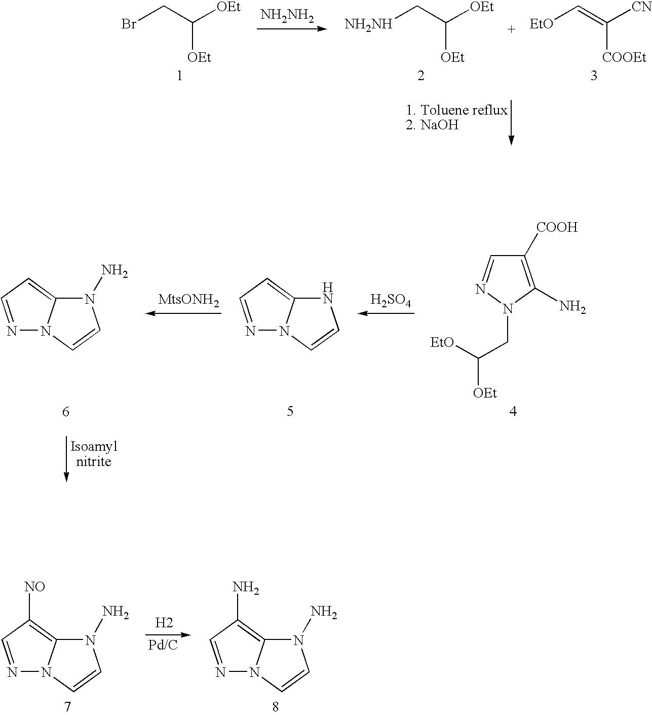 Figure US07288123-20071030-C00038