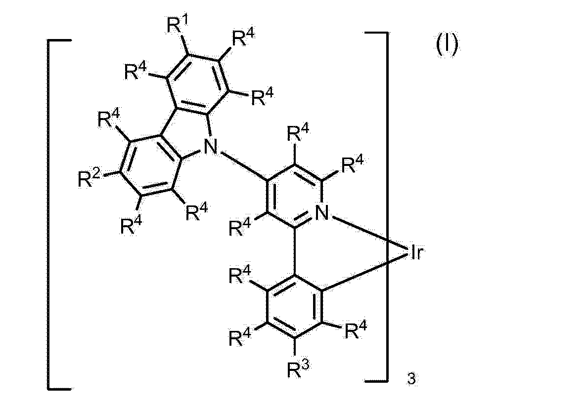 Figure CN104203967AD00081
