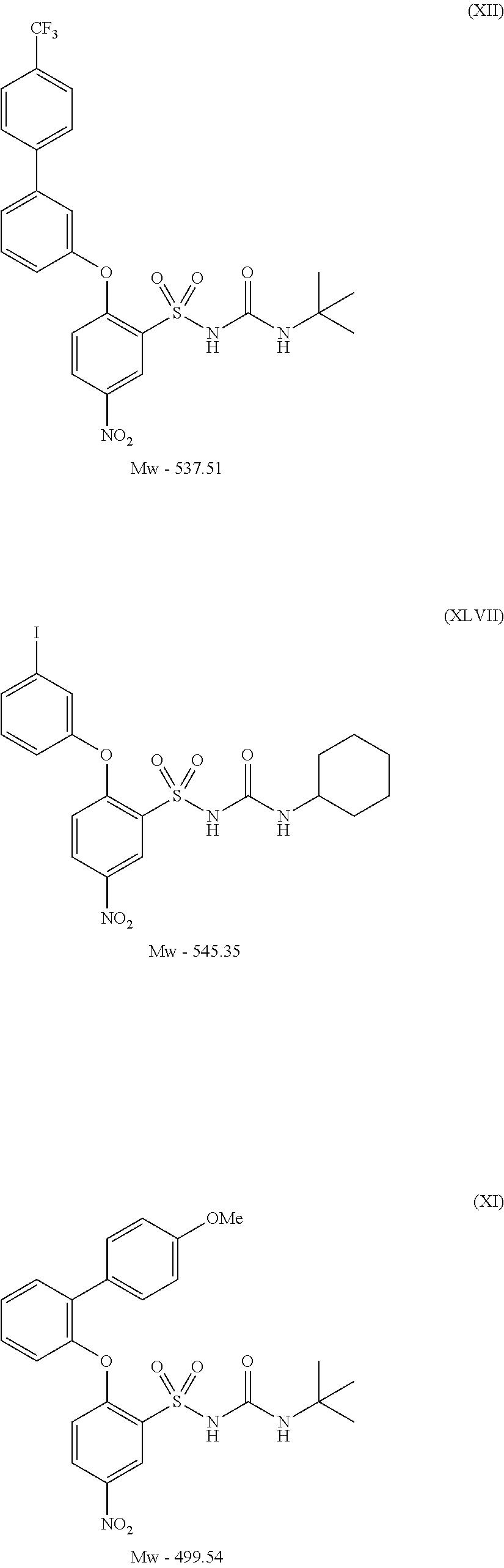 Figure US09718781-20170801-C00038