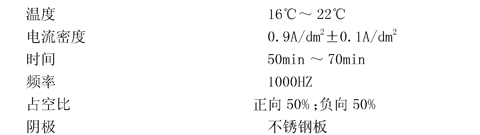Figure CN103789810AD00041