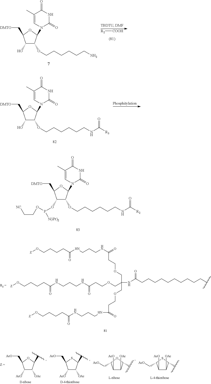 Figure US10023861-20180717-C00097