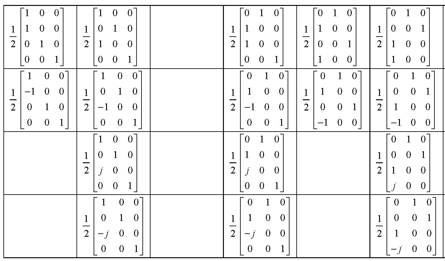 Figure 112010009825391-pat01013