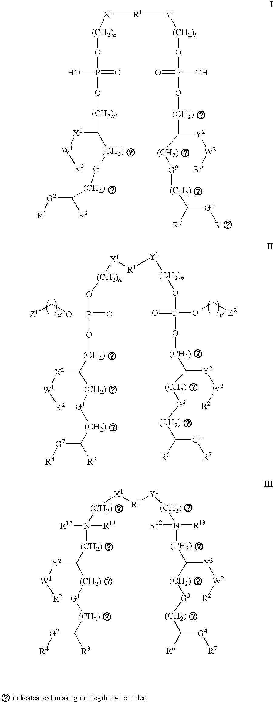 Figure US20100166788A1-20100701-C00001