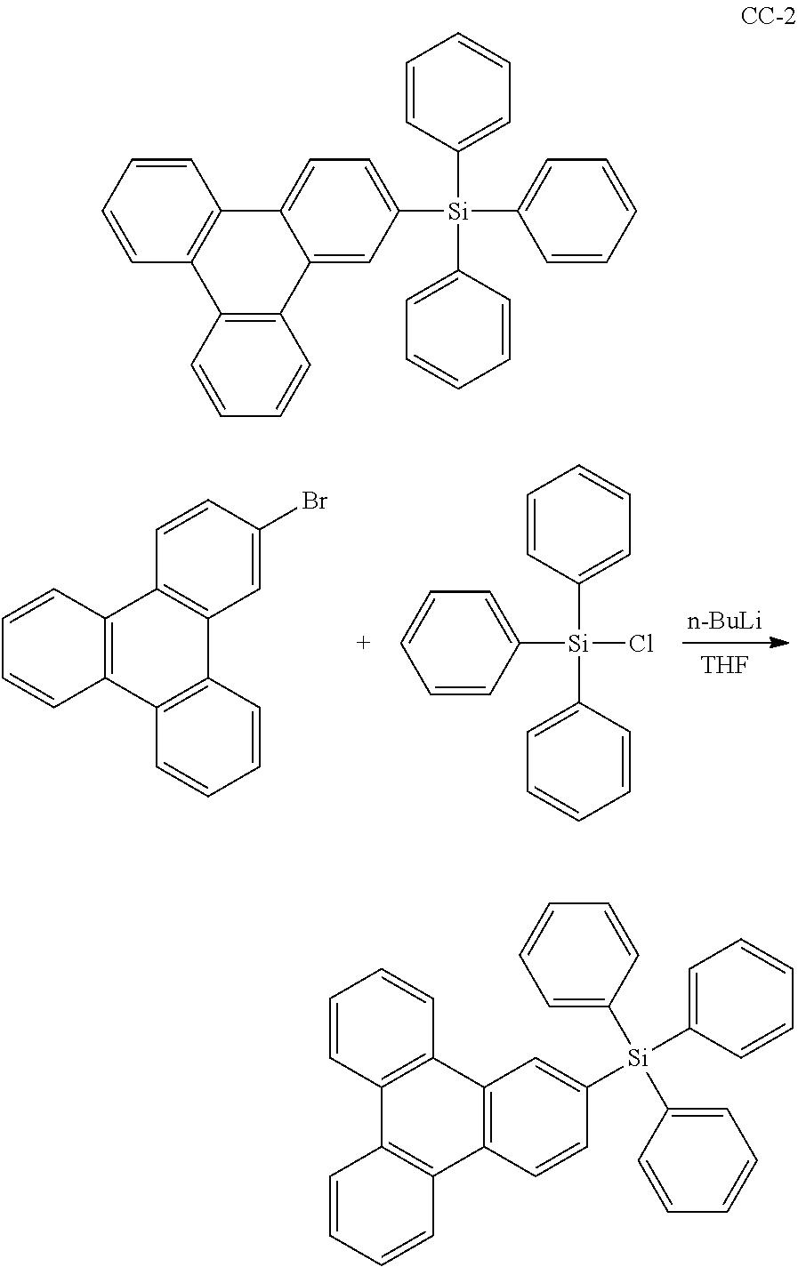 Figure US08652656-20140218-C00240