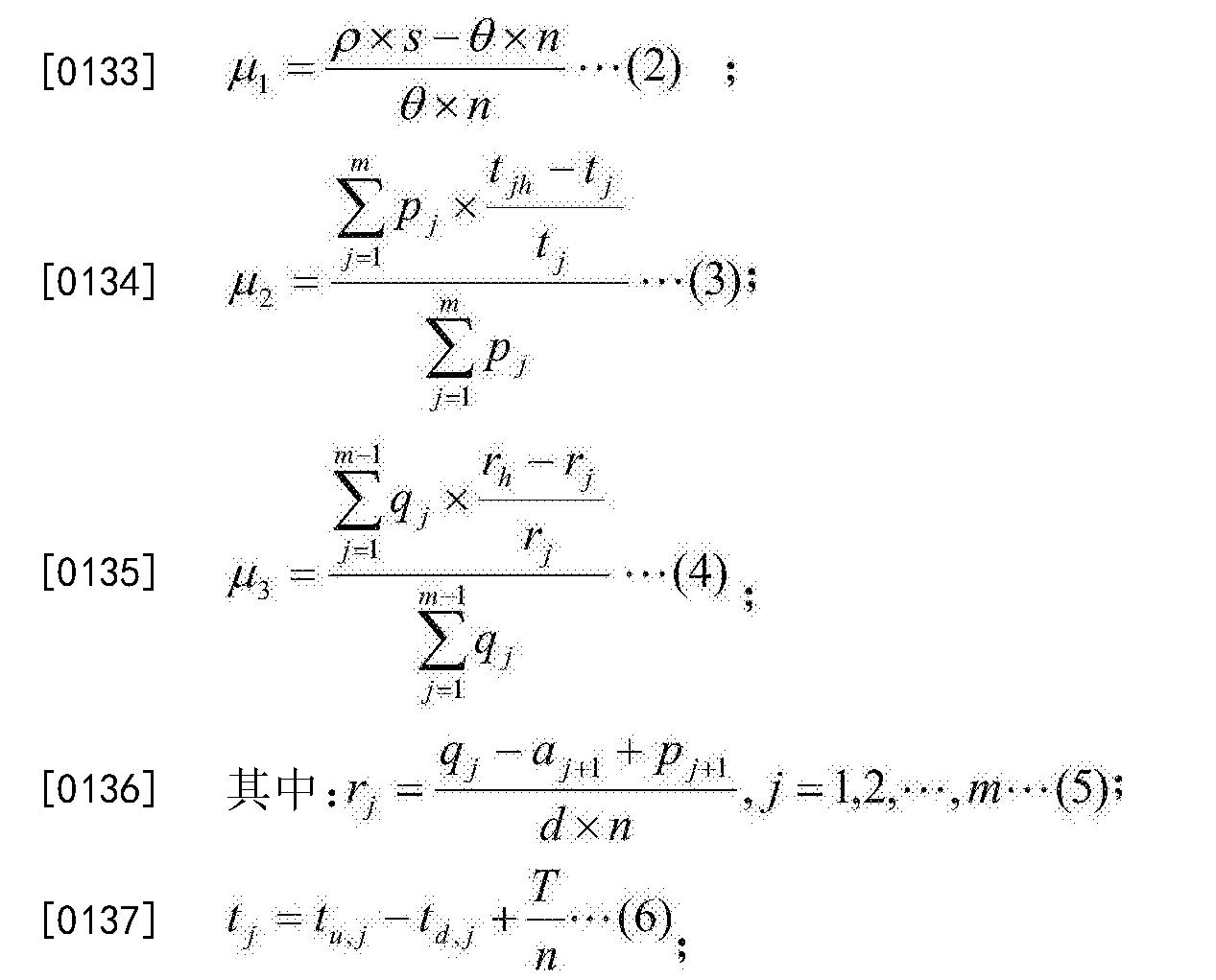 Figure CN107330547AD00122