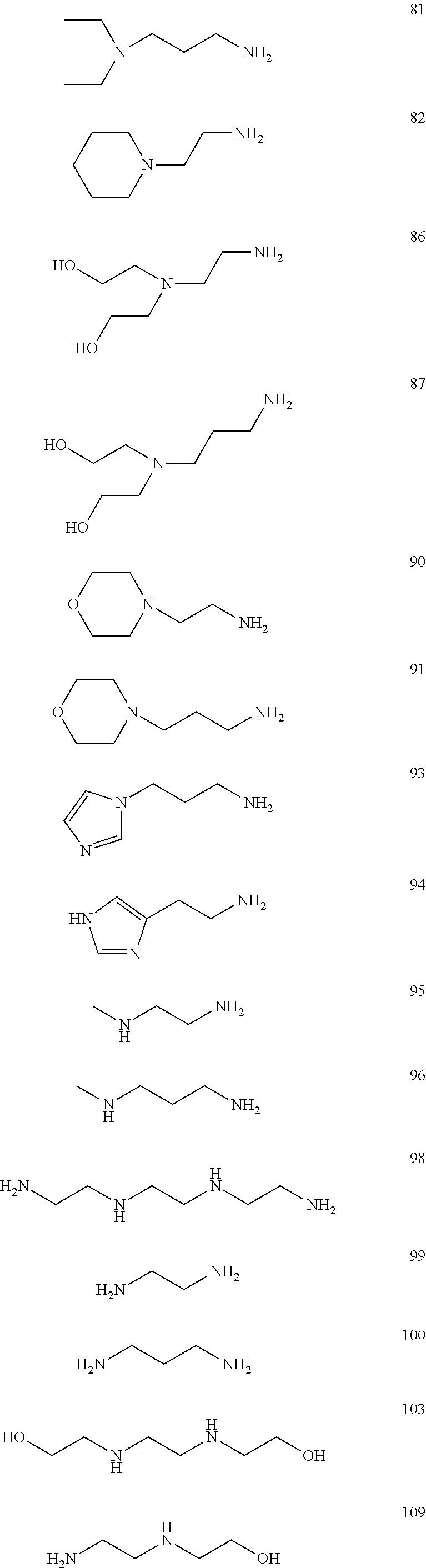 Figure US20110009641A1-20110113-C00282
