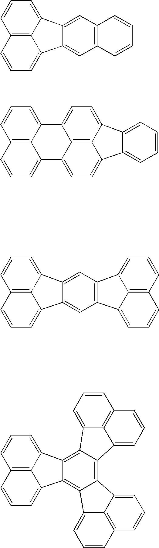 Figure US08088500-20120103-C00001