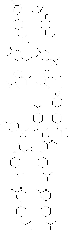 Figure US08440693-20130514-C00033