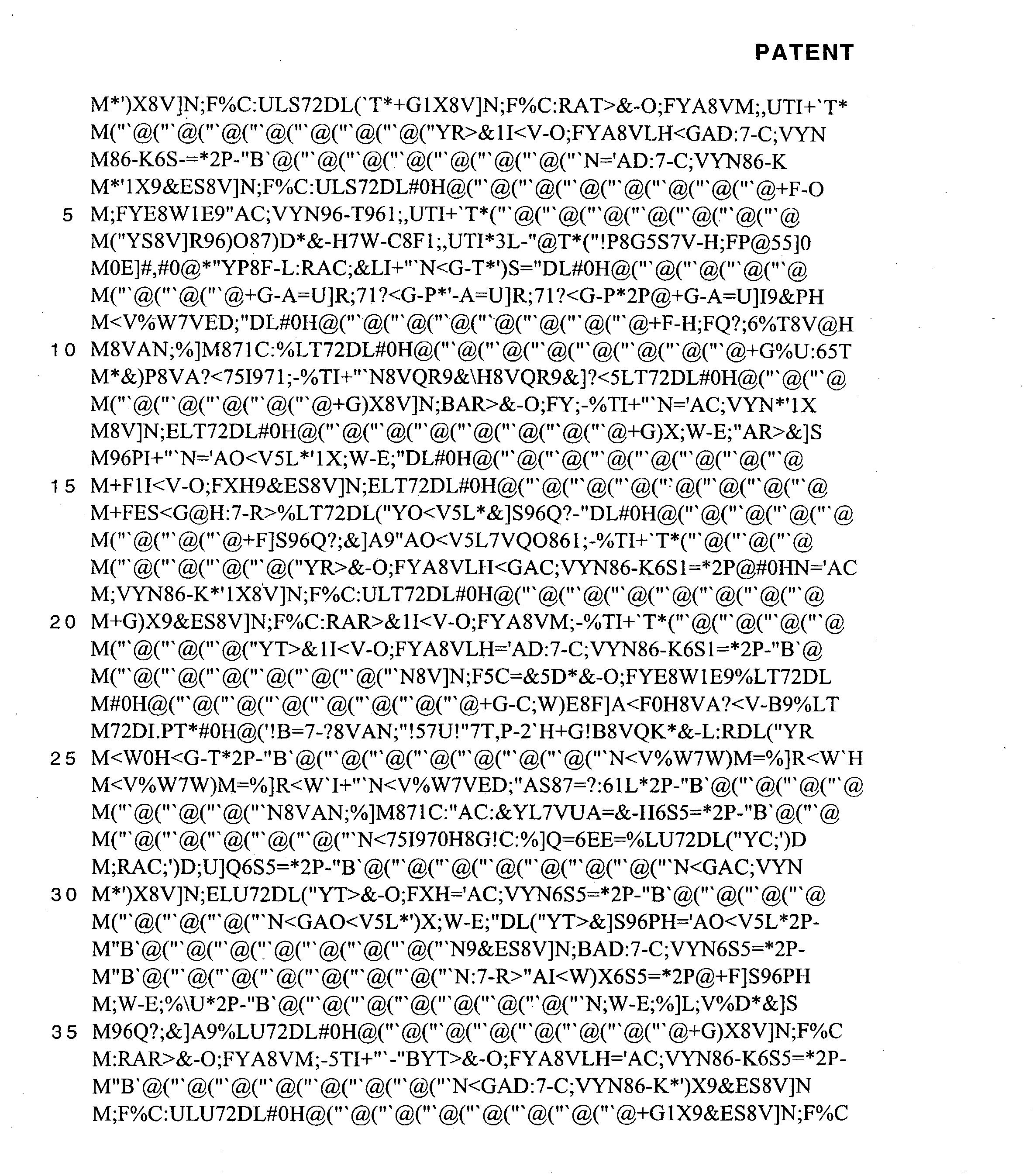 Figure US20030174720A1-20030918-P00077