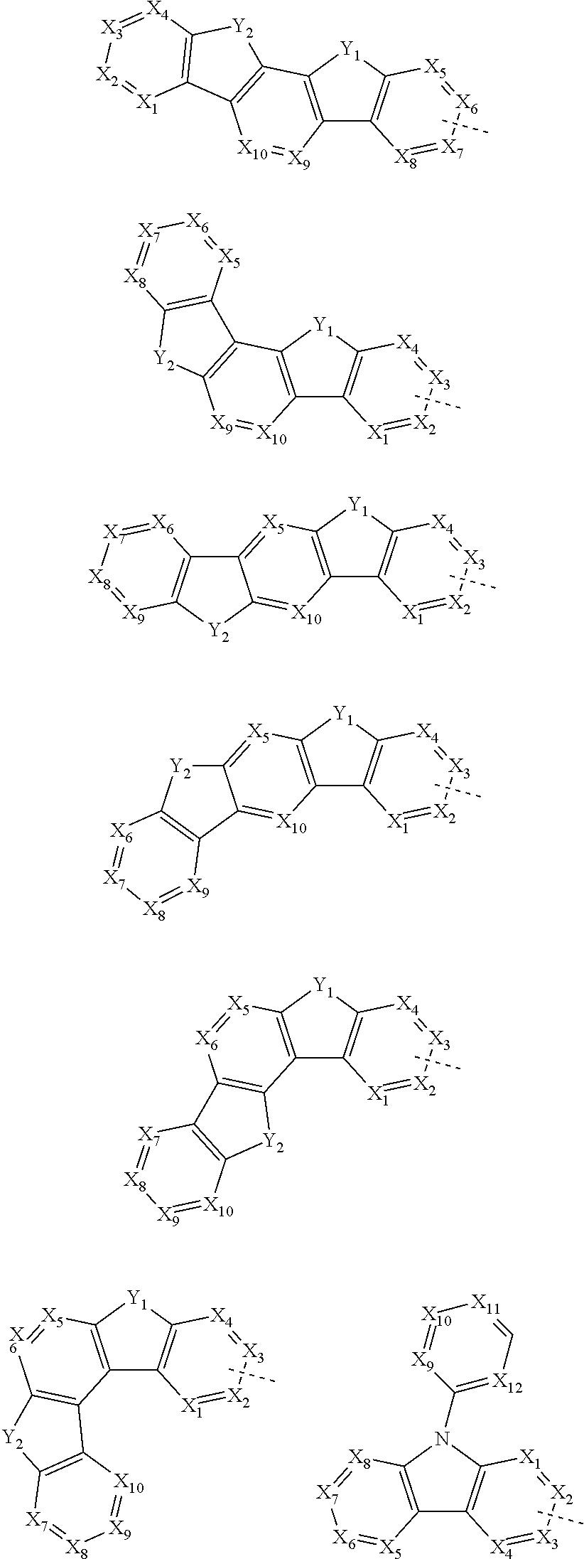 Figure US08652656-20140218-C00243