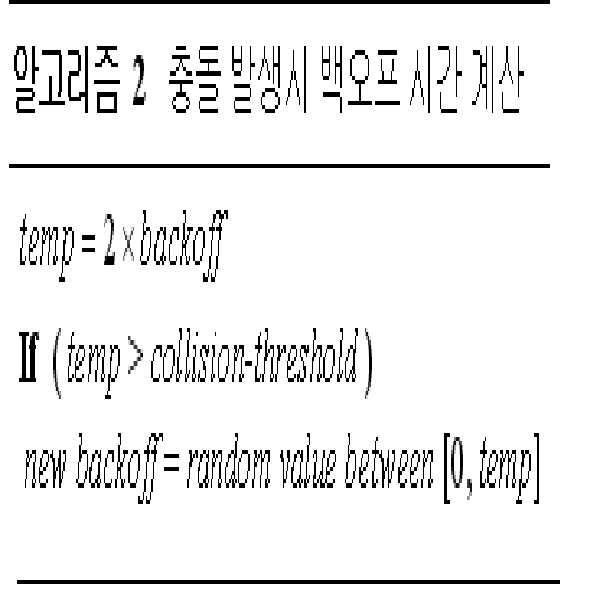 Figure 112006048582928-pat00015