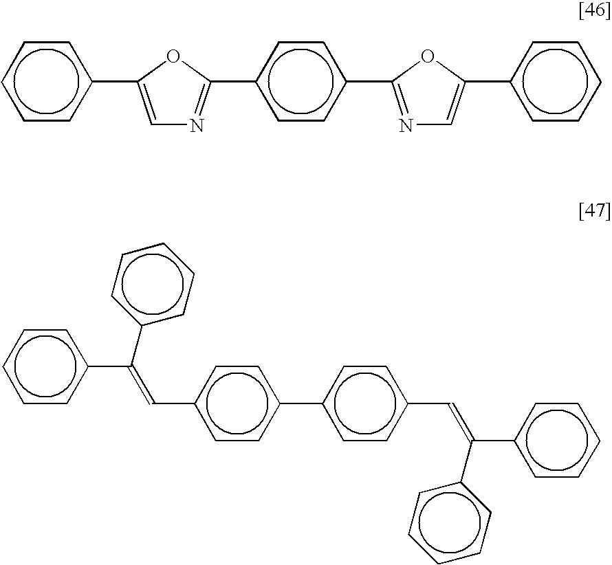 Figure US08349472-20130108-C00016