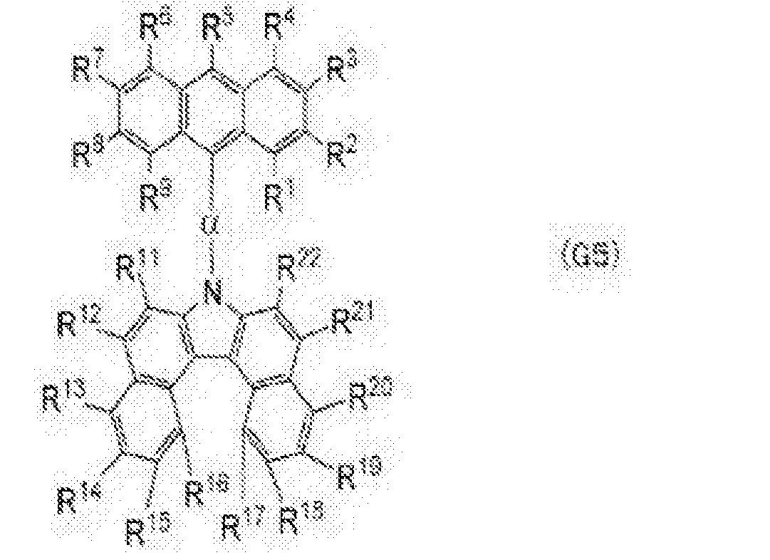 Figure CN106187859AD00092