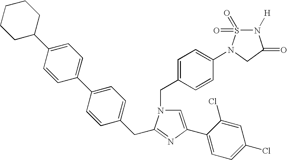 Figure US08404731-20130326-C00109