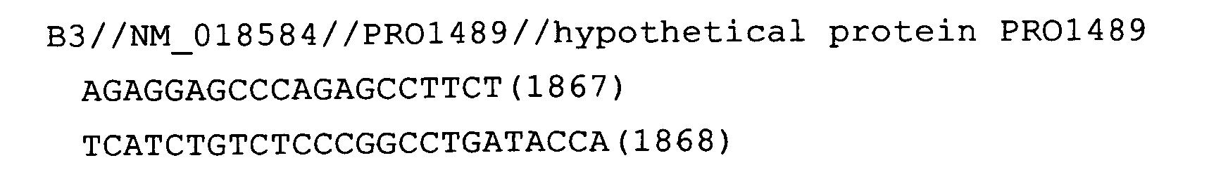 Figure 01960009