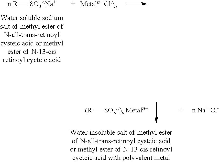 Figure US09993438-20180612-C00001