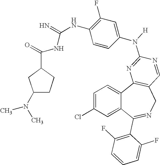 Figure US07572784-20090811-C00599