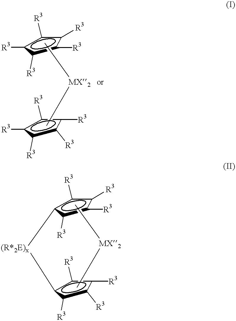 Figure US06395671-20020528-C00008