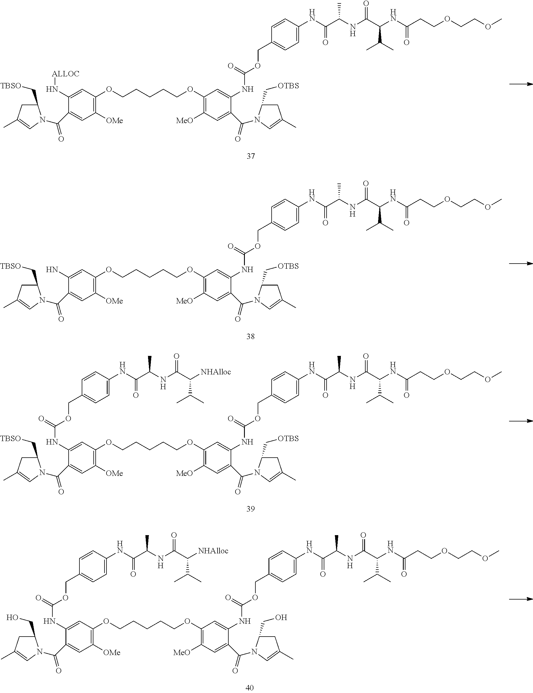 Figure US09956299-20180501-C00023