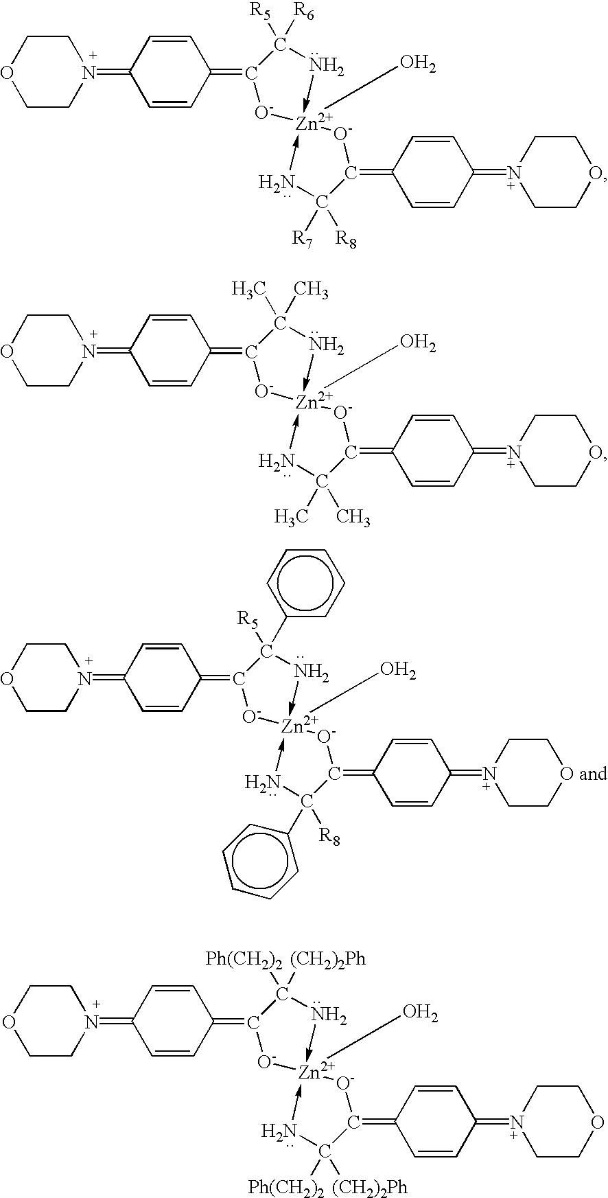 Figure US06486227-20021126-C00009