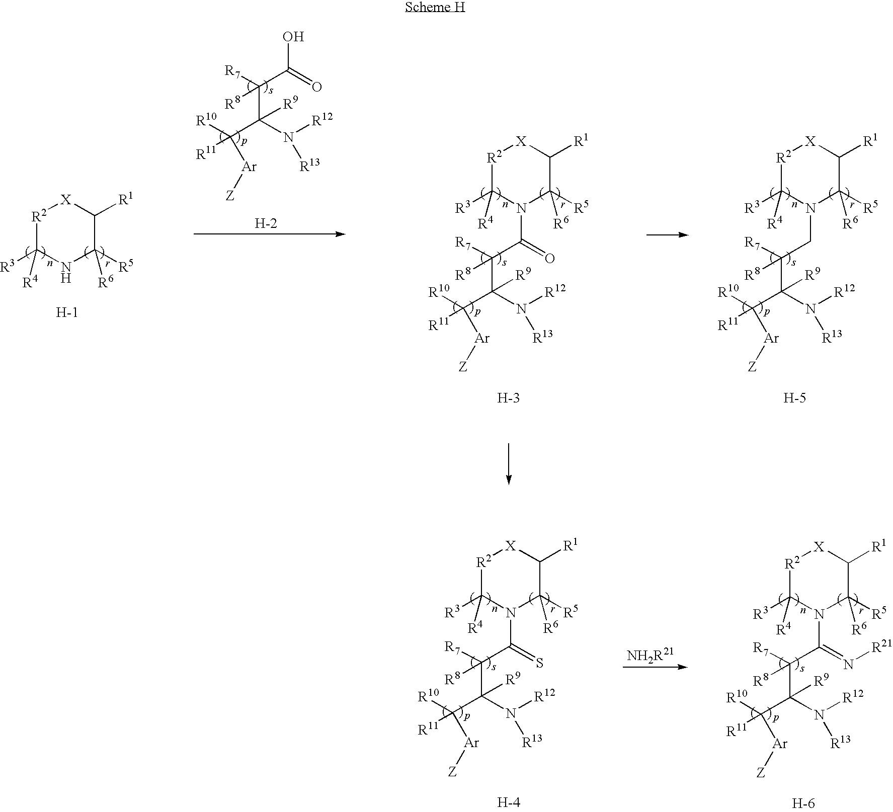 Figure US07659402-20100209-C00130