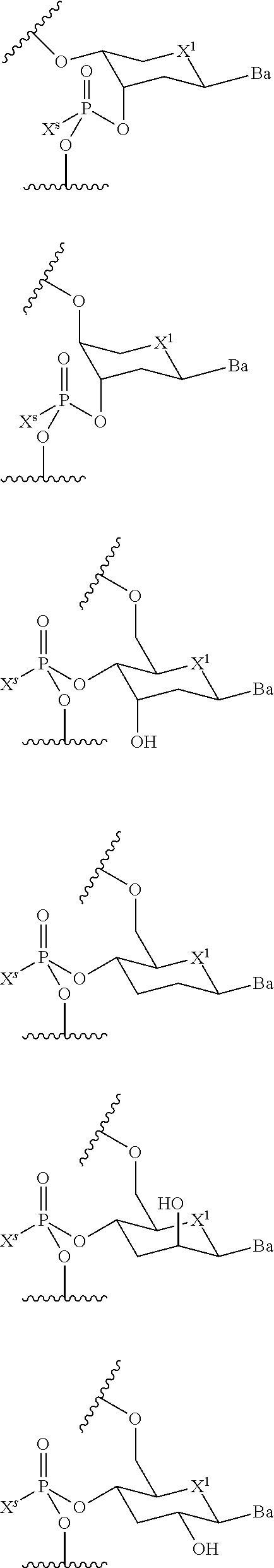 Figure US10160969-20181225-C00203