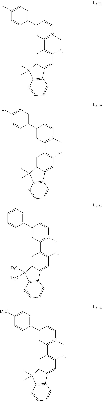 Figure US10003034-20180619-C00094