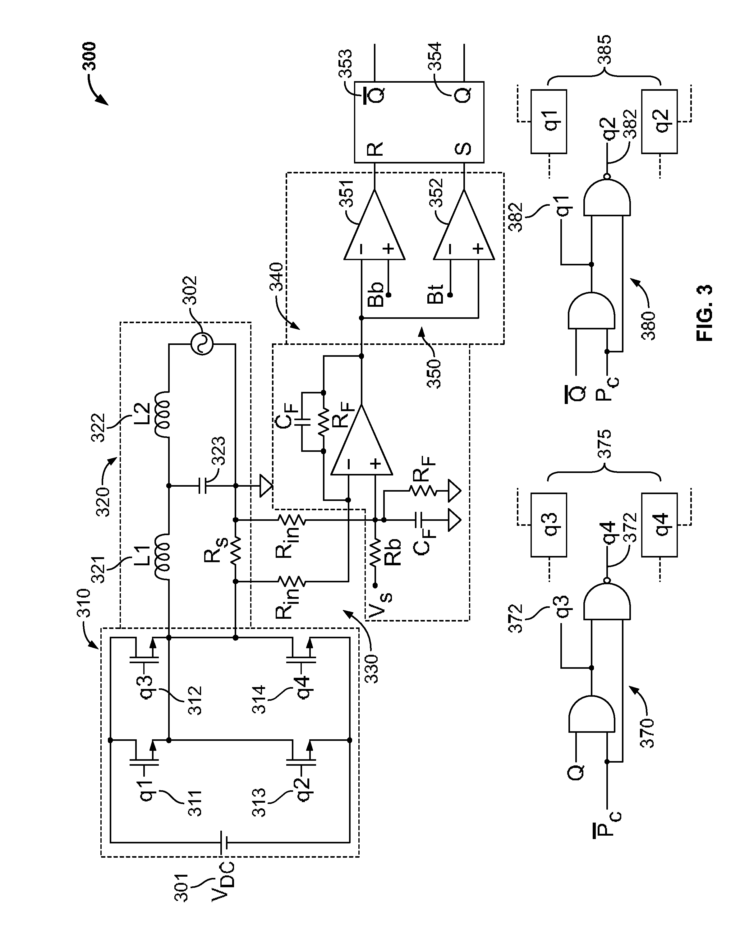 Figure 2 Lm317 Lm338 Lm350 Current Regulator Calculator Schematic