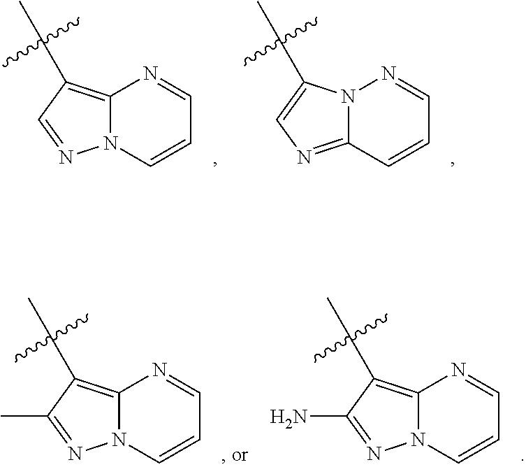 Figure US08940742-20150127-C00060