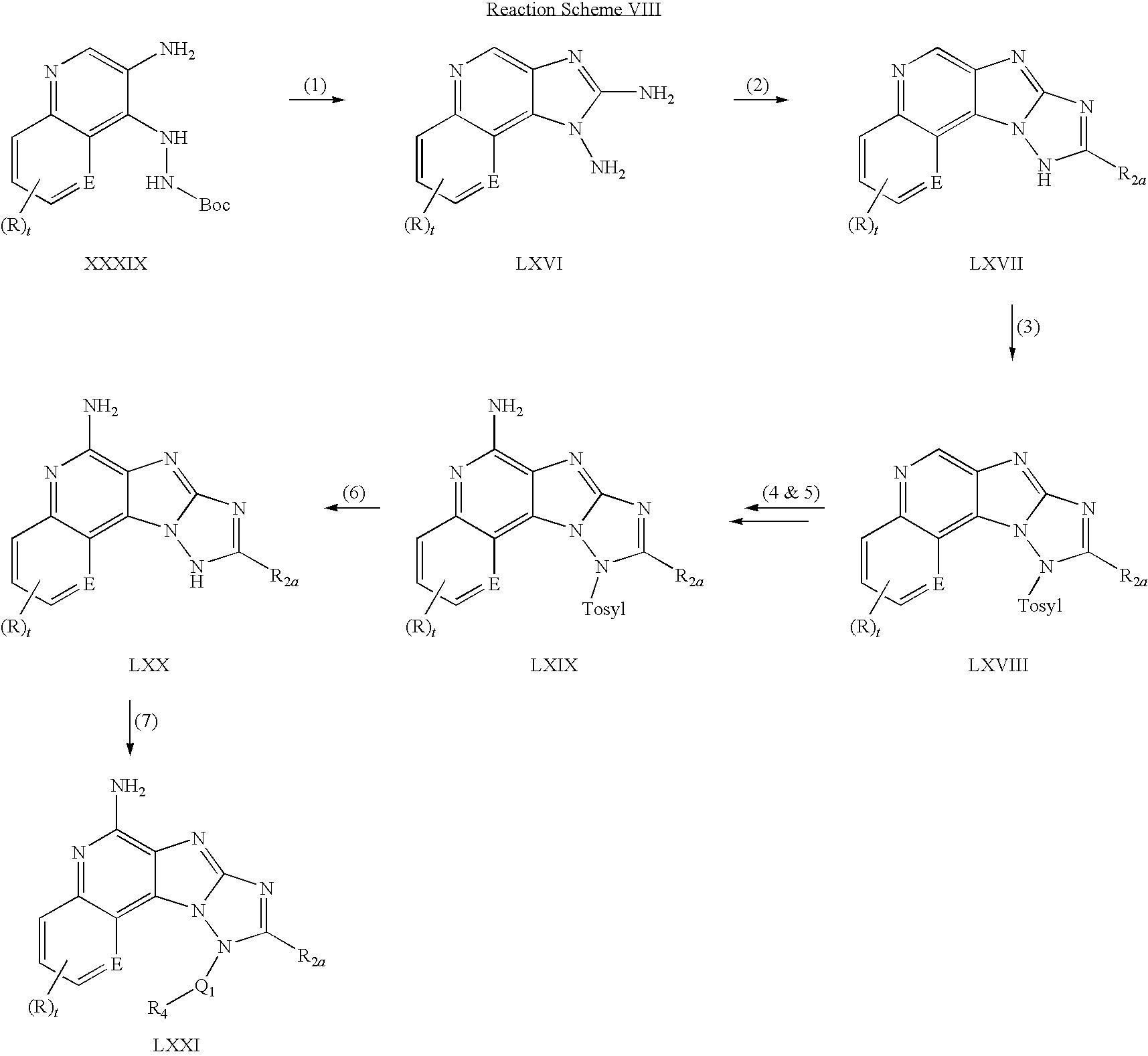 Figure US08088788-20120103-C00079