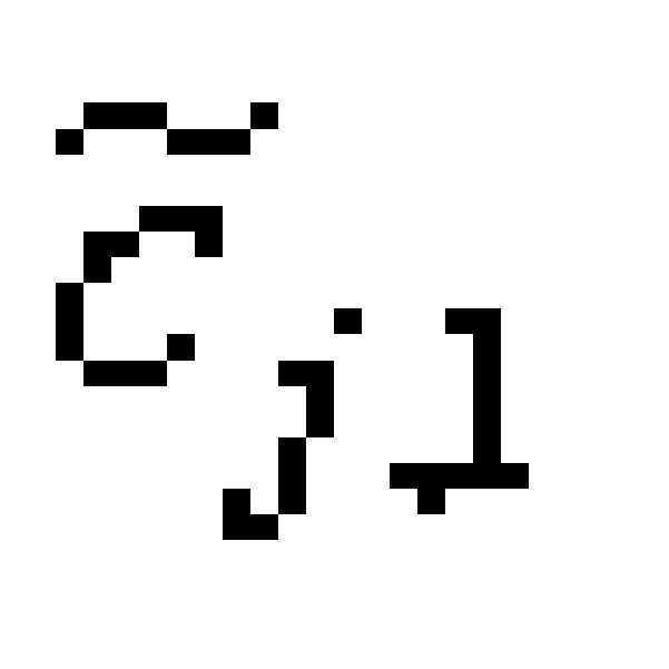 Figure 112011103424707-pct00560