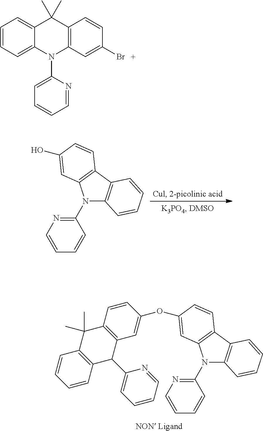 Figure US10158091-20181218-C00313