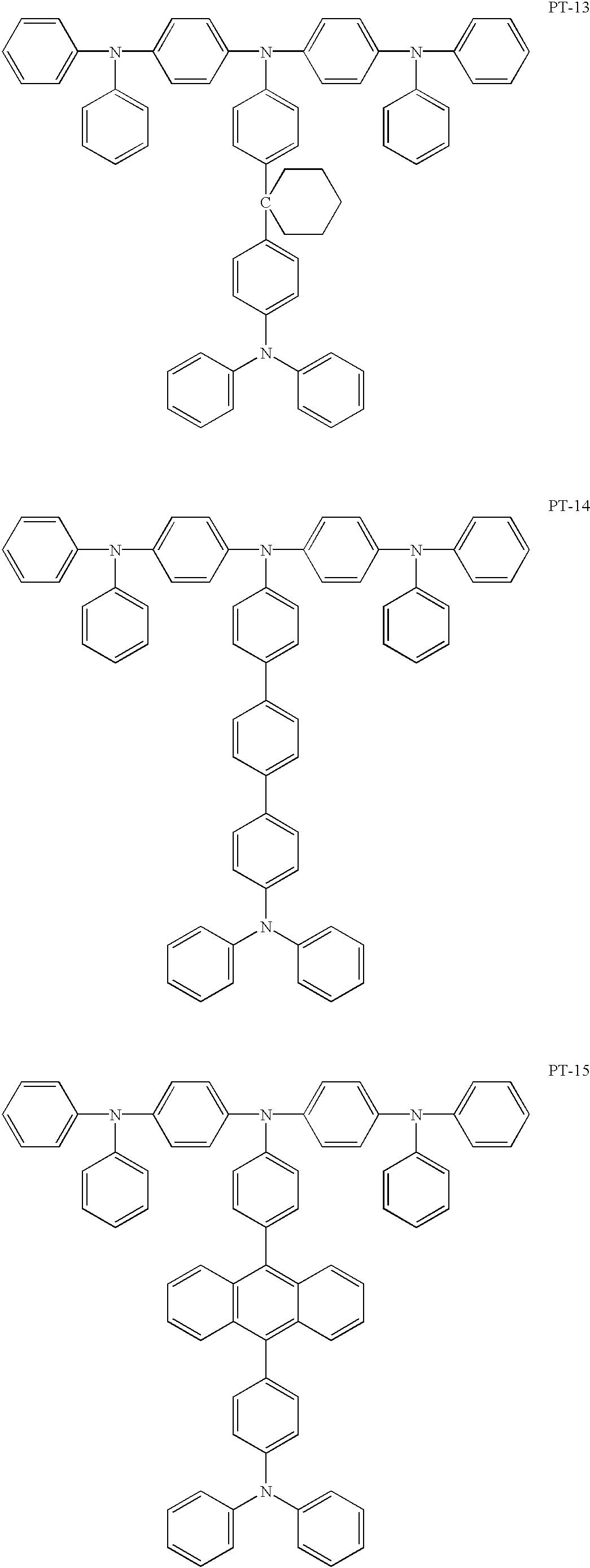Figure US06541129-20030401-C00026